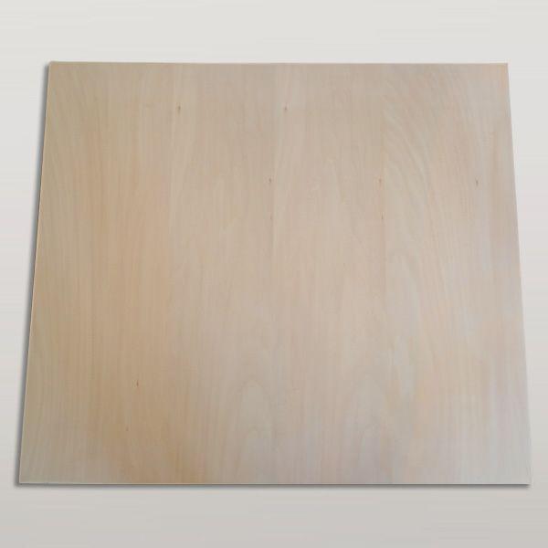 のし板 900×800mm